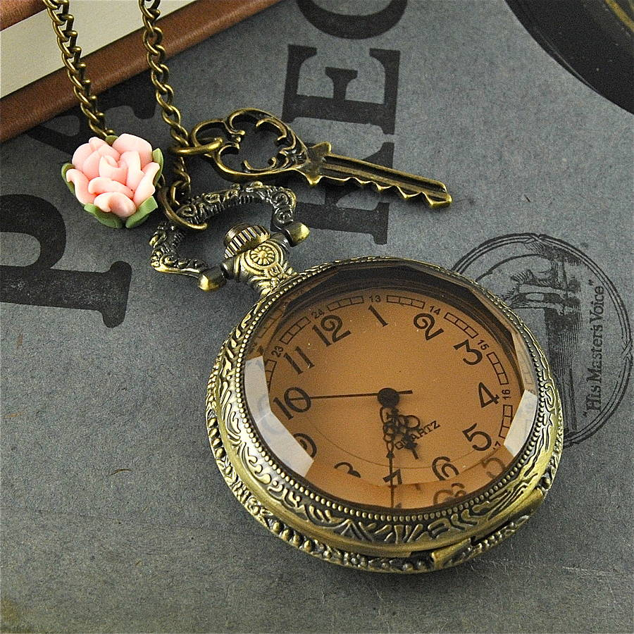 original_vintage-style-pocket-watch-necklace
